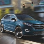 Picture of 2017 Ford Edge