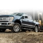 Picture of Ford Super Duty