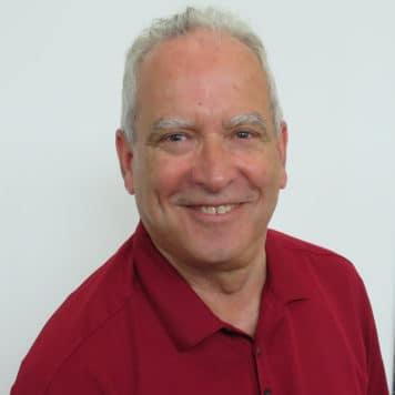 Mark Stevens