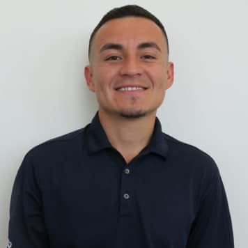 JR Perez