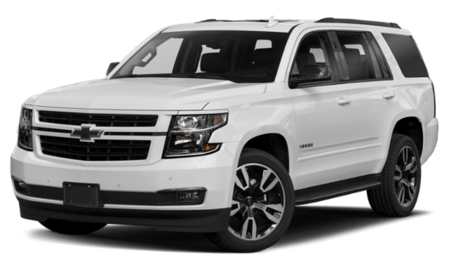 2019 ford explorer vs 2019 chevy tahoe gullo ford of conroe. Black Bedroom Furniture Sets. Home Design Ideas