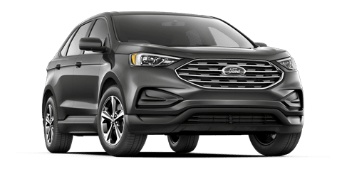 Picture of 2019 Ford Edge