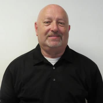 Rick Porter