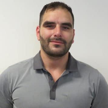 Waseem Elhelou