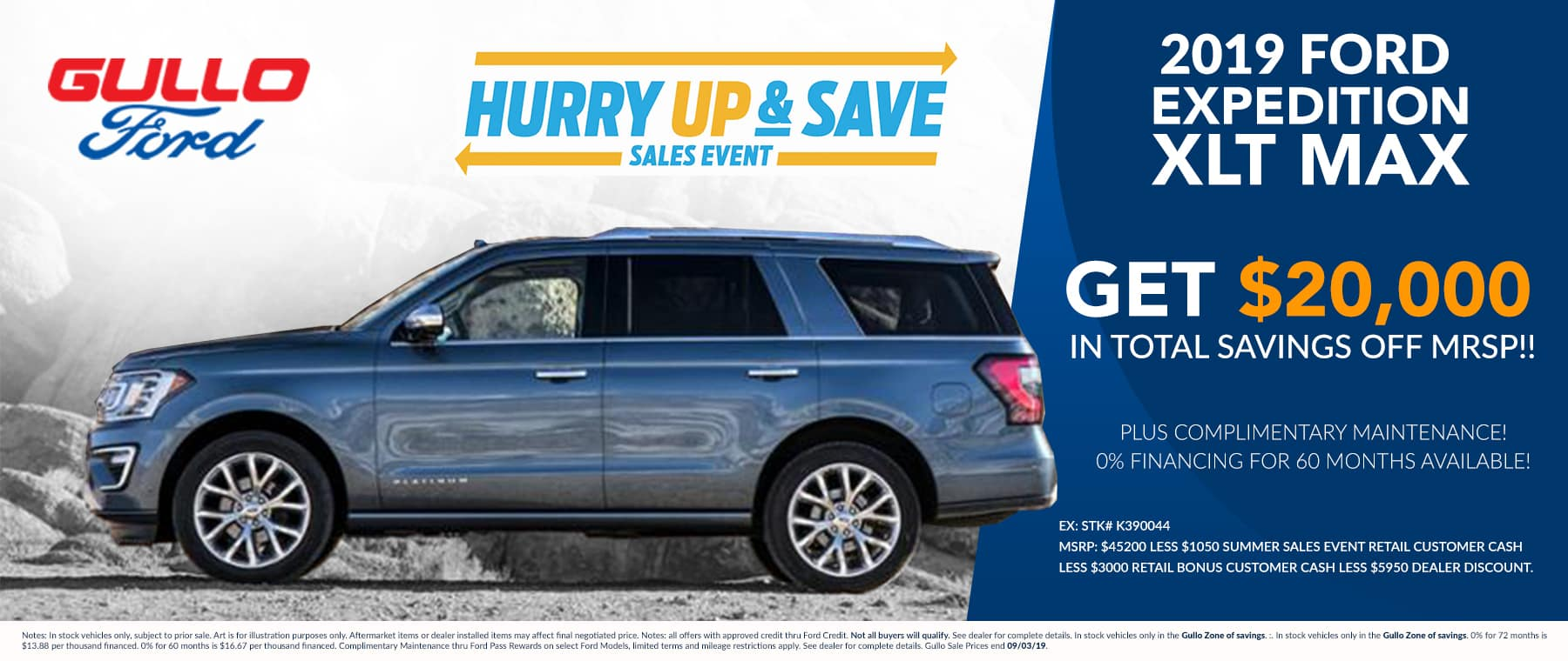 Planet Ford Houston >> Ford Dealership In Conroe Tx Gullo Ford Of Conroe