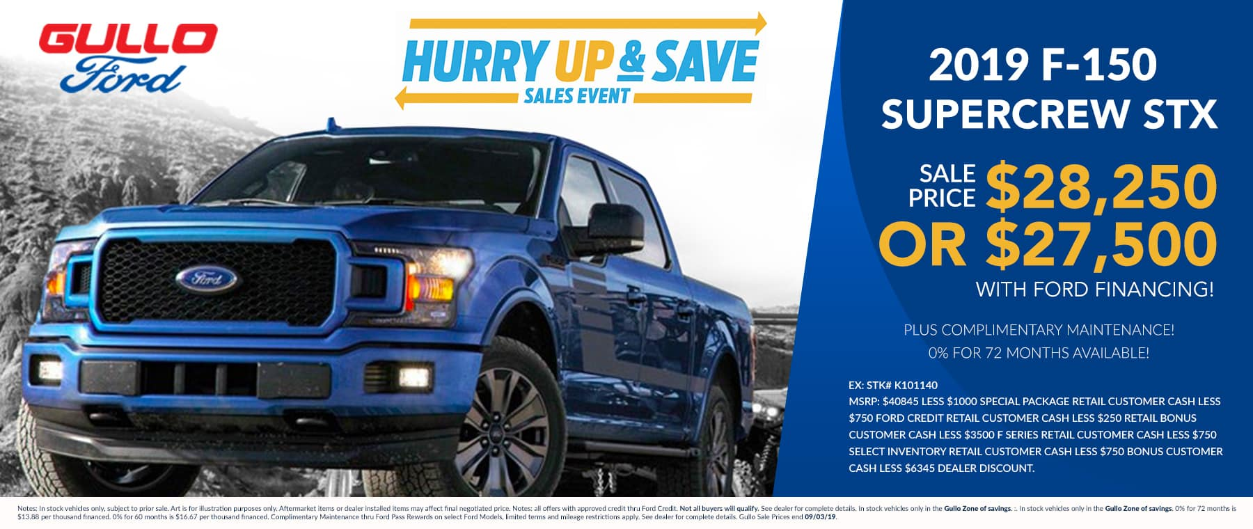 Gullo Ford Conroe Texas >> gullo ford conroe texas – Seven Modified 2019 Ford Rangers
