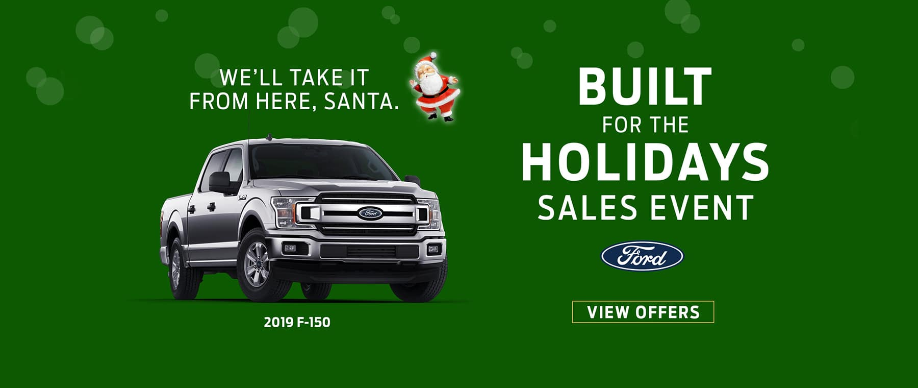 Gullo Ford Conroe >> Ford Dealership In Conroe Tx Gullo Ford Of Conroe