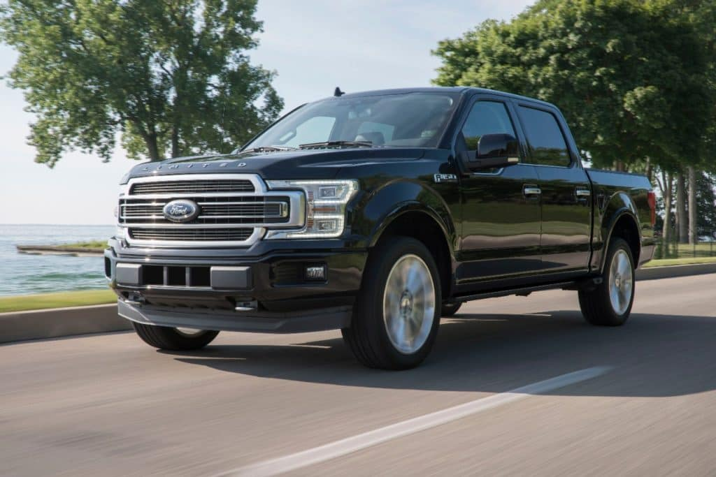 f-150-gullo-ford