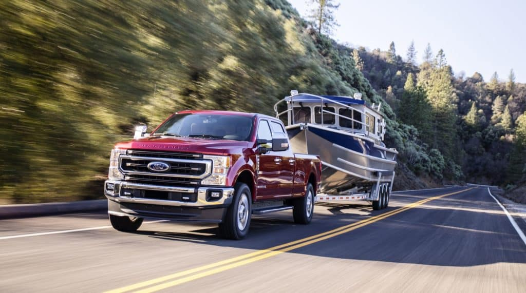 f-250-gullo-ford