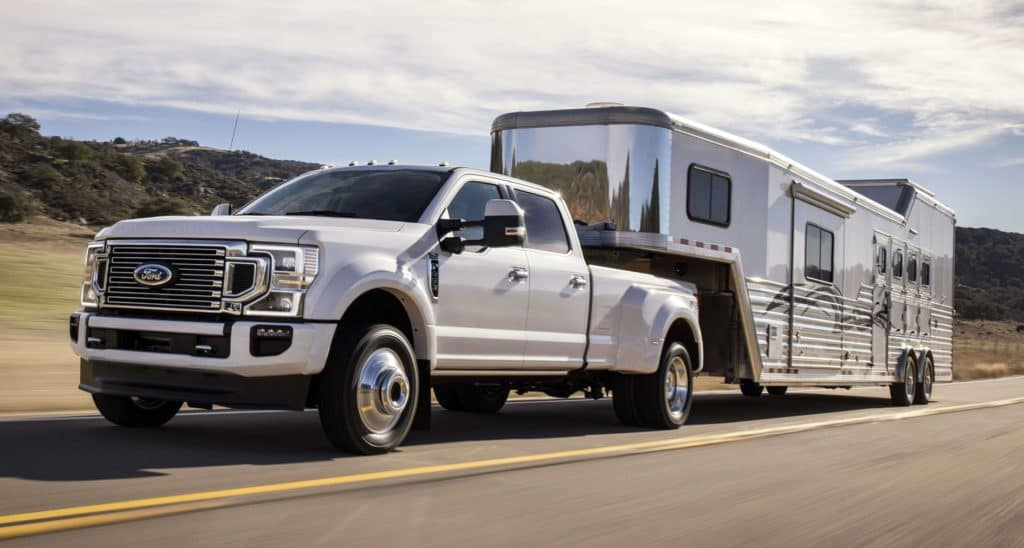 f-450-gullo-ford