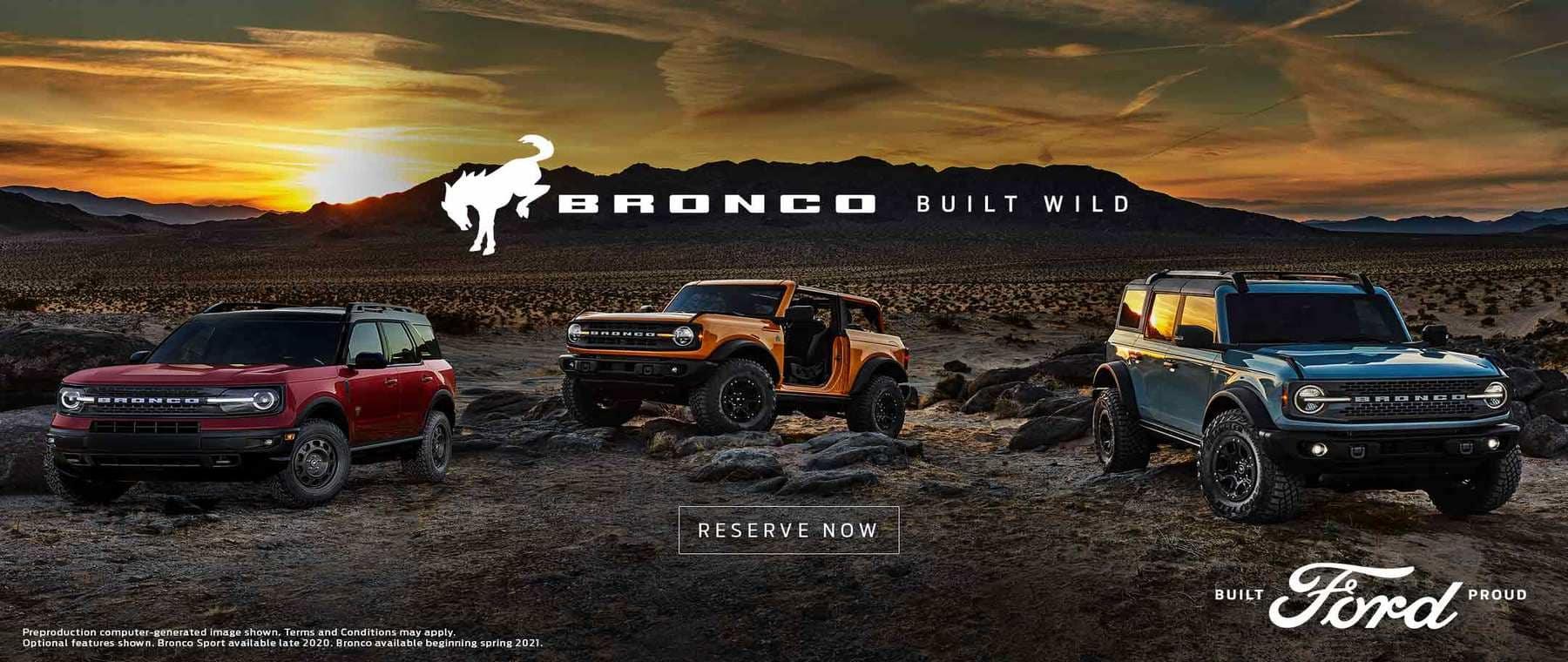 Bronco_Reveal_1800x760