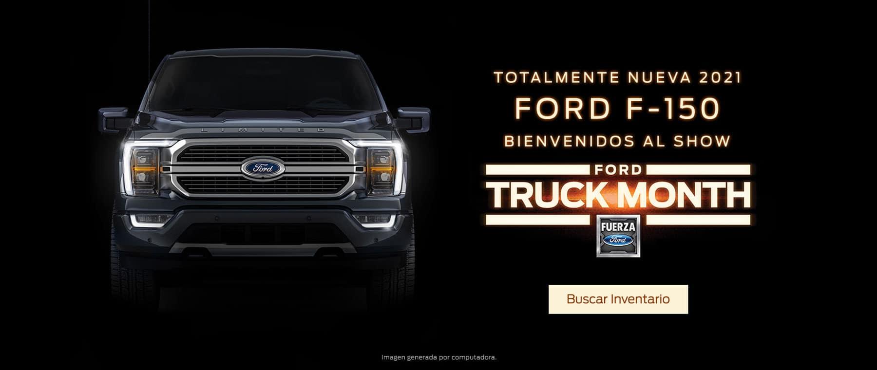 2021_TruckMnth_F150-1800×760 Spanish