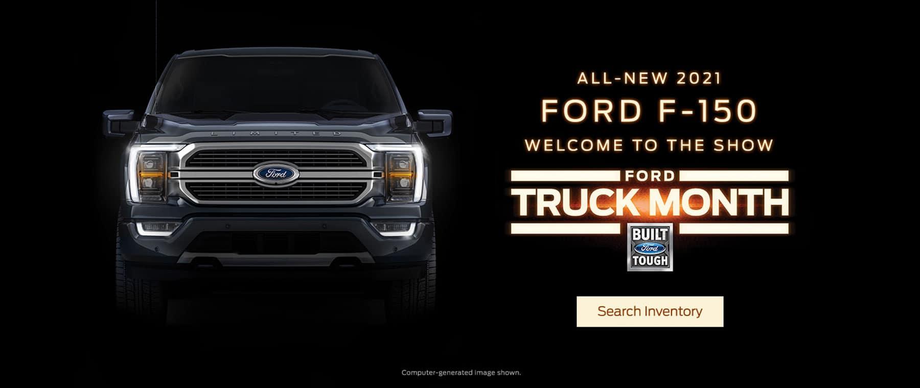 2021_TruckMnth_F150-1800×760