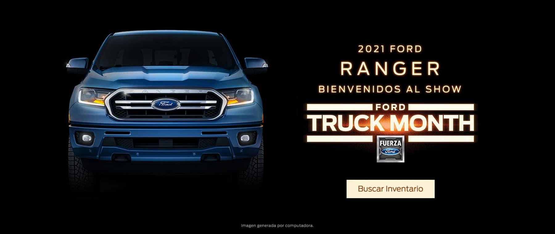 2021_TruckMnth_Ranger-1800×760 Spanish