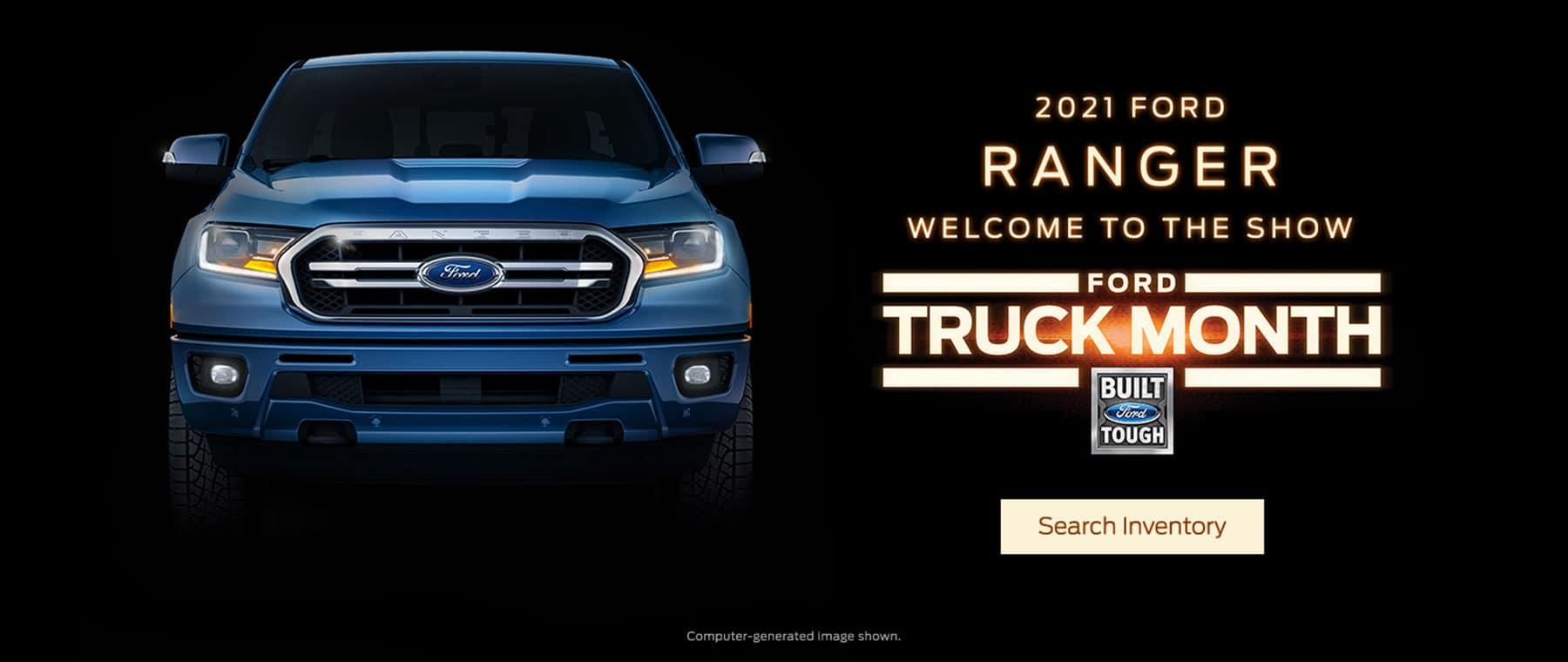 2021_TruckMnth_Ranger-1800×760