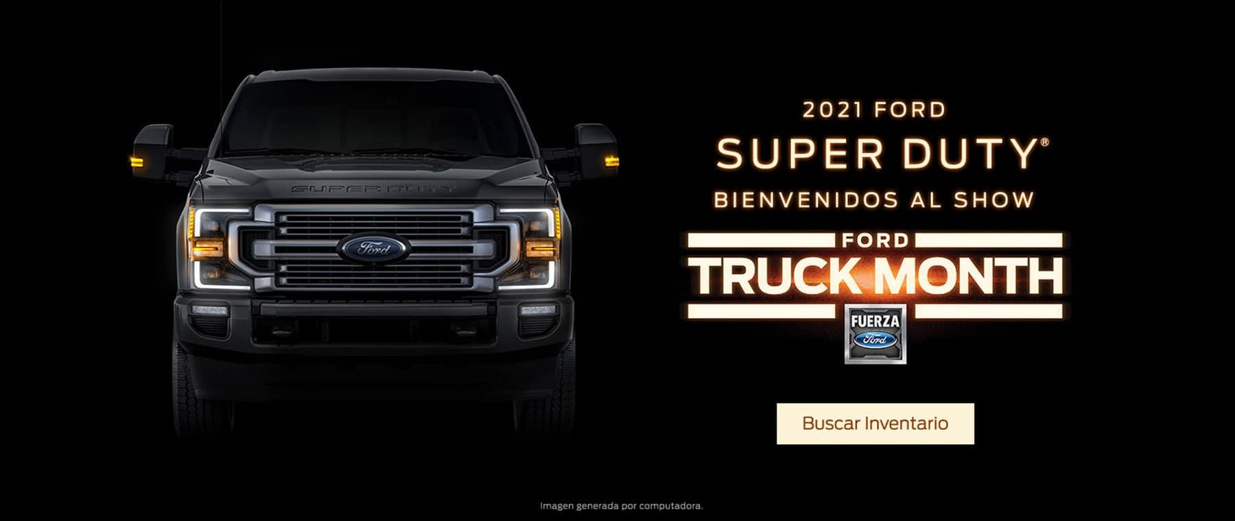 2021_TruckMnth_SuperDuty-1800×760 Spanish