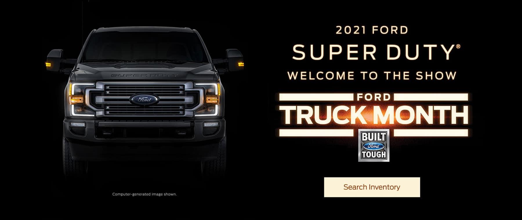 2021_TruckMnth_SuperDuty-1800×760