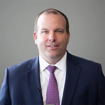Jon M. Weese