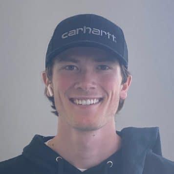 Jaxton Holmgren
