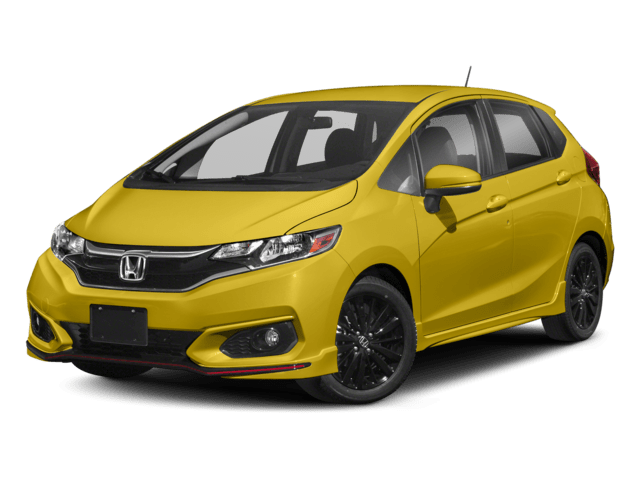 New & Pre-Owned Honda Dealership | Hillside Honda in Jamaica NY