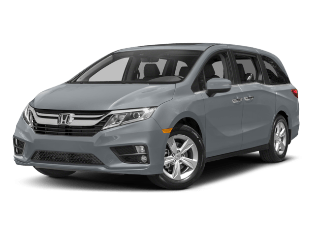 New U0026 Pre Owned Honda Dealership | Hillside Honda In Jamaica NY