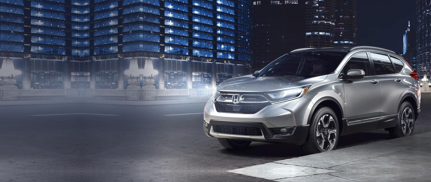 New Pre Owned Honda Dealership