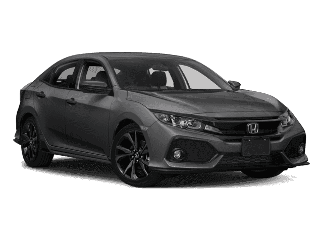 Honda Lease Offers And Specials Hillside Honda In Jamaica Ny
