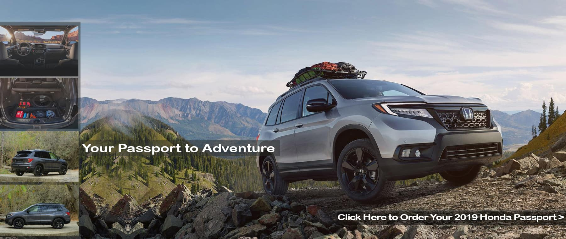 New & Pre-Owned Honda Dealership | Hillside Honda in Jamaica NY