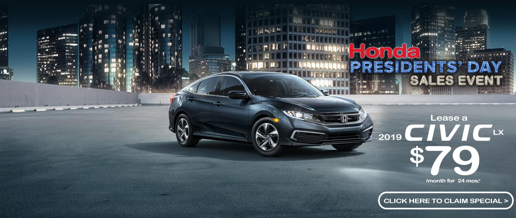 Hillside Honda Service >> New Pre Owned Honda Dealership Hillside Honda In Jamaica Ny