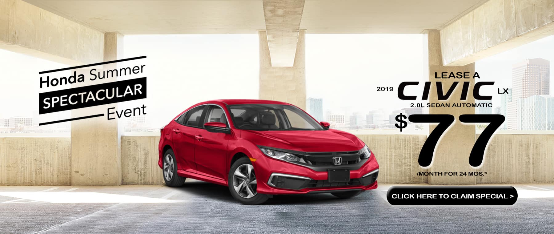 Honda Dealers Cleveland >> New Pre Owned Honda Dealership Hillside Honda In Jamaica Ny
