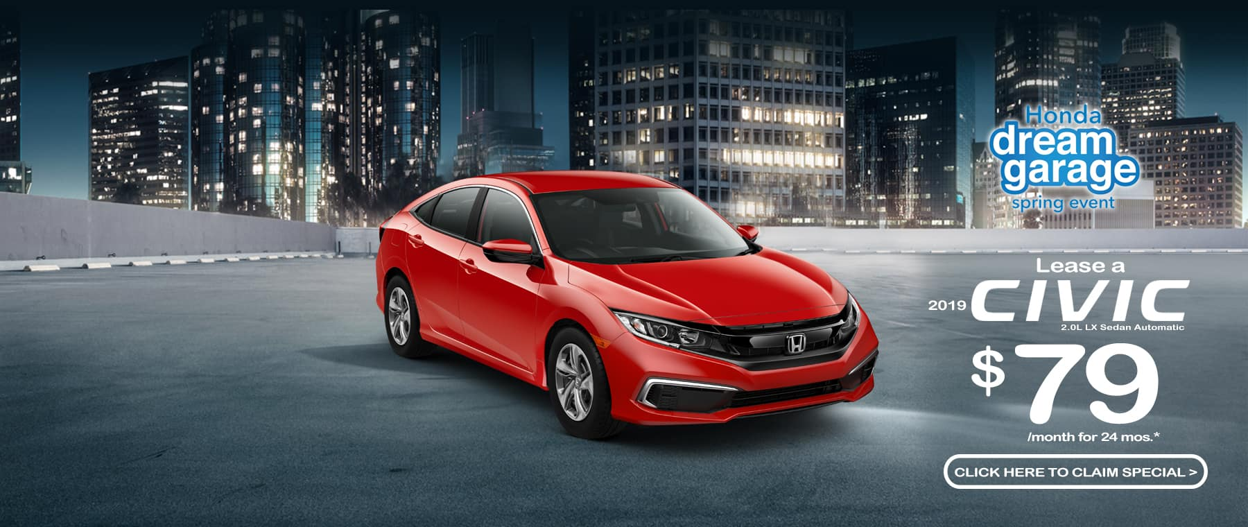 hondacivicaprilleasespecial