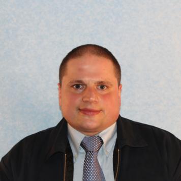 Joseph Patanio