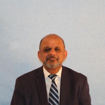 Mohammed Sultan