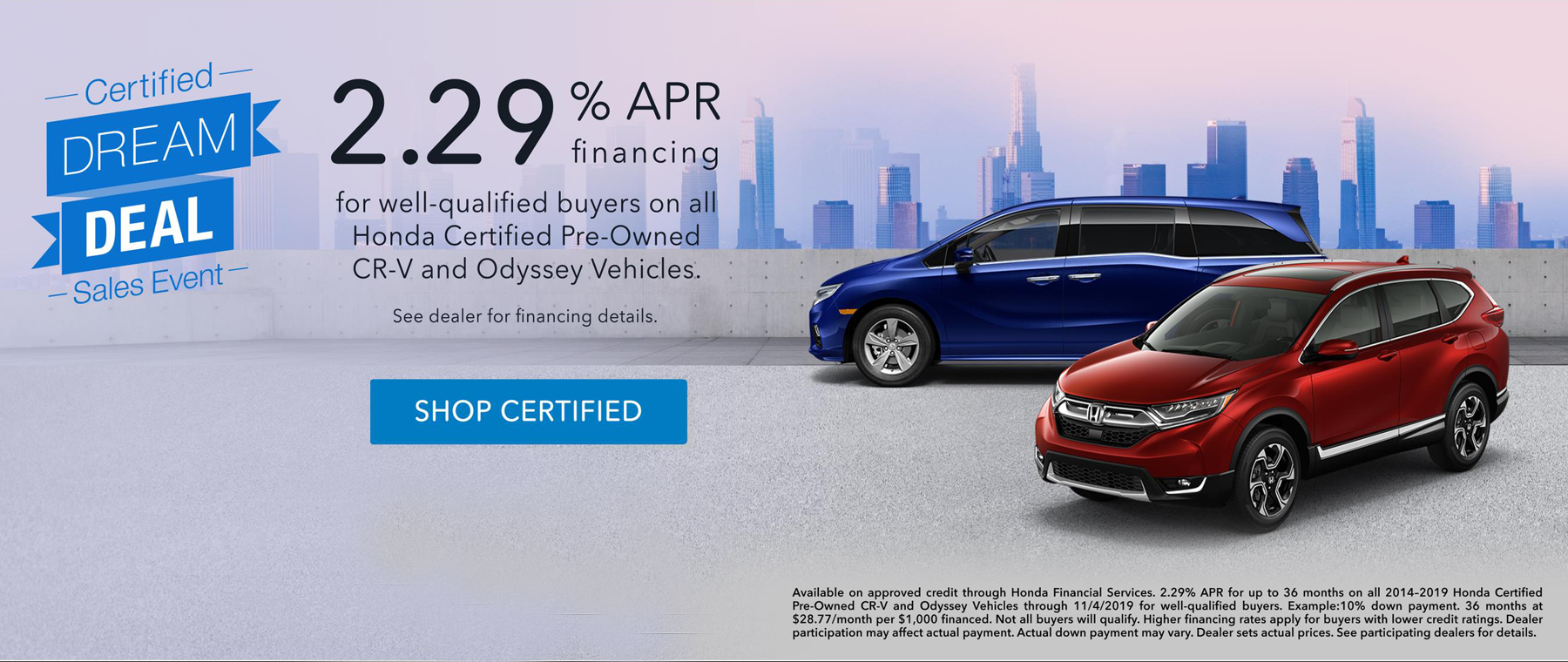 Honda Finance Exchange Inc Payoff Phone Number Financeviewer