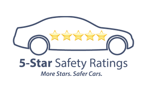 2019-IIHS-5-Star-Safety-Rating
