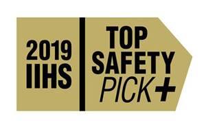 2019-IIHS-Top-Safety-Pick-Plus2