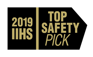 2019-IIHS-Top-Safety-Pick2
