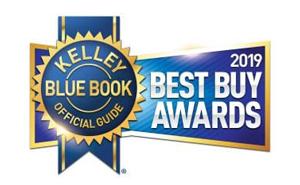 2019-KBB-Best-Buy