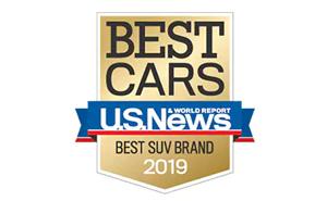 2019-us-news-best-cars-suv-brand (1)