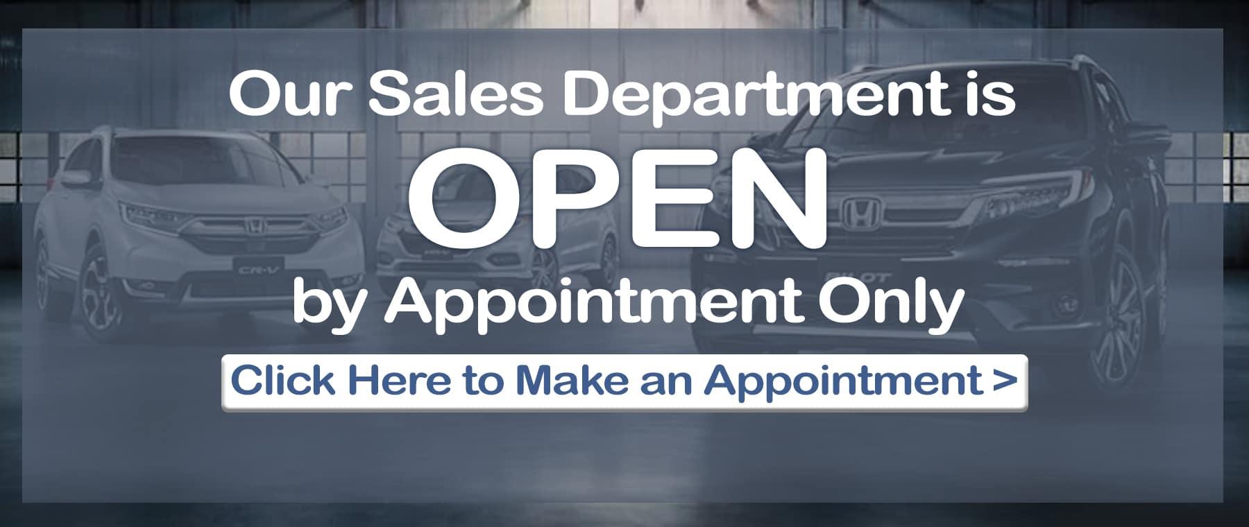 salesappointmentonlyhillsidehonda