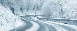 Hillside Honda Winterization Special