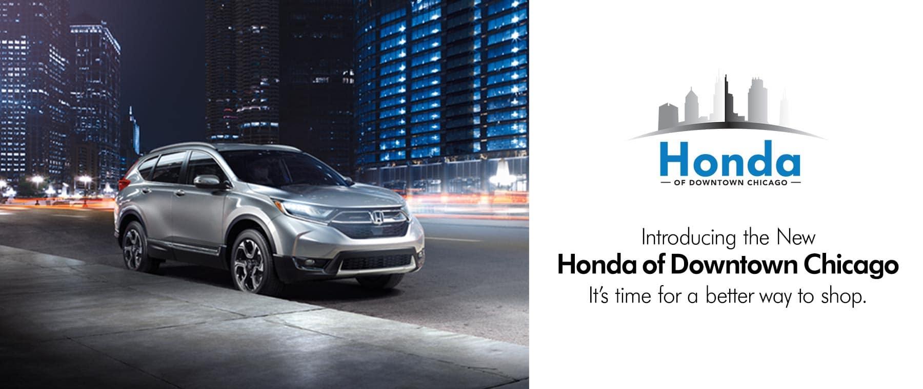 Honda dealership chicago 2019 2020 new car release date for Honda dealer joliet