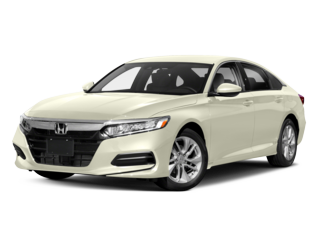 Honda of Downtown Chicago | New and Pre-Owned Car Dealer