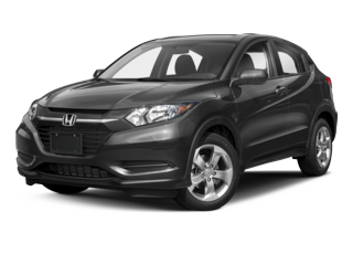 Honda of downtown chicago new and pre owned car dealer for Honda of downtown