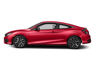 2017-Honda-Civic-Coupe