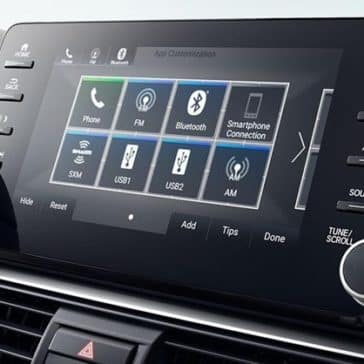 2018 accord gallery int 8in display audio touchscreen 1400 1x