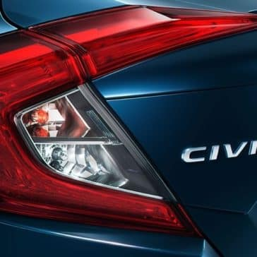 2018 civic sedan touring ext b 607m rear taillight 1400 1x