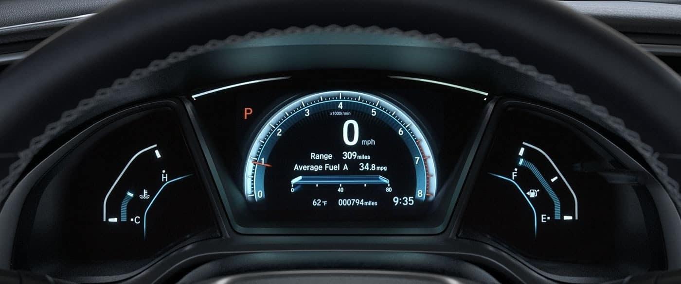 2018 civic sedan touring int black gray leather ip 1400 1x