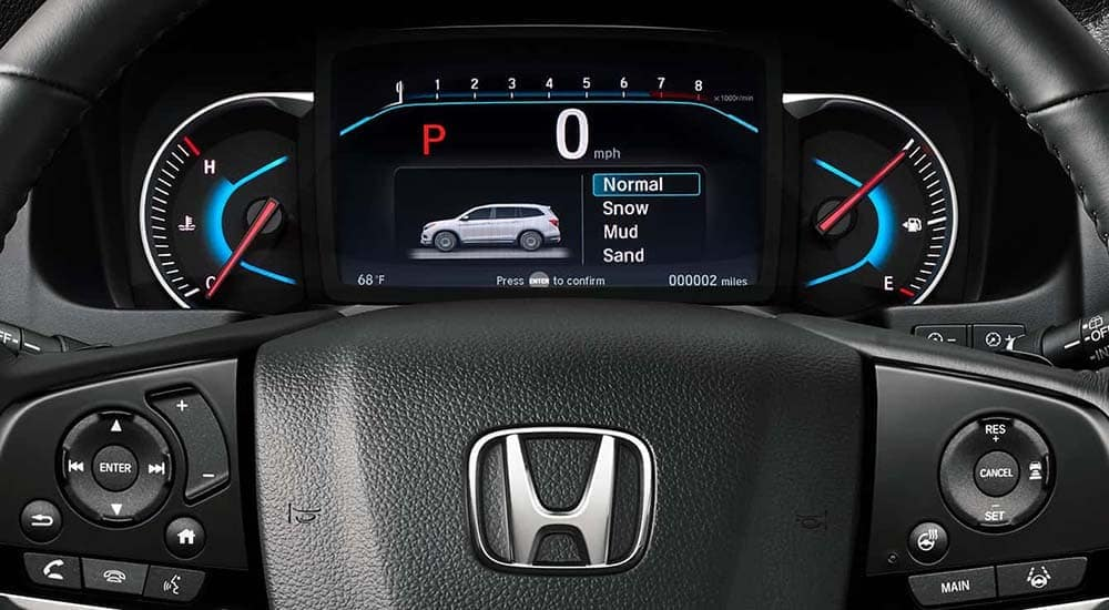 2019 pilot int thumb 11 driver interface dii 1400 2x