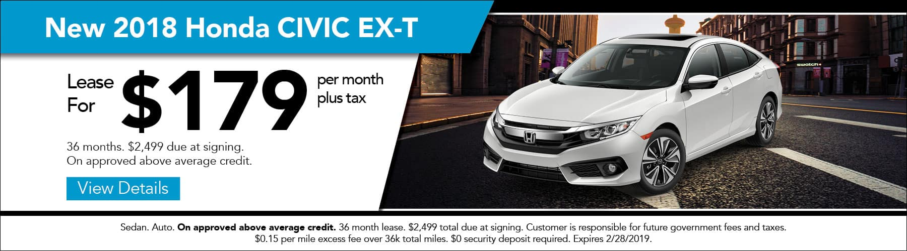 Honda Of Escondido New And Used Honda Dealer With Service Center